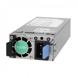 600W 100-240VAC POWER SUPPLY UNIT