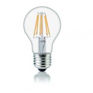 Lâmpada Led Filamento - Standard