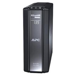 APC BACK-UPS RS 1500VA 230V GREEN