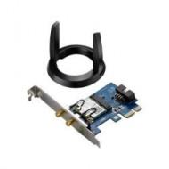 PCI-E DUAL-BAND 802.11AC BLUETOOTH