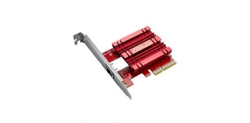 10GBASE-T PCI-E NETWORK ADAPTER