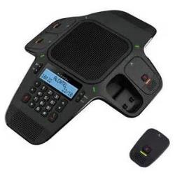 CONFERENCE 1800 - 4 DECT