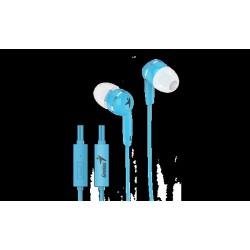 AURICULAR HS-M320 BLUE
