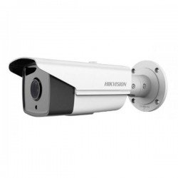 ANALOG HD TVI 2MP OUTDOOR BULLET