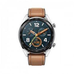 SmartWatch - Smartwatch GT FASHION Marrón