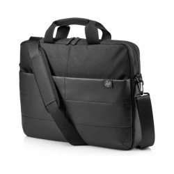 15.6 CLASSIC BRIEFCASE AND MOUSE