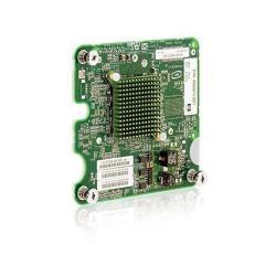 FIBRE CHANNEL 8GB QMH2572 ADPTR