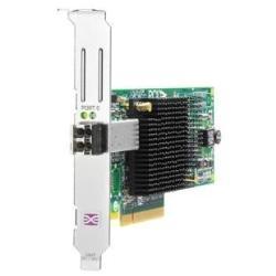 81E 8GB SP PCI-E FC HBA