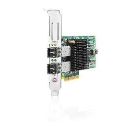 2E 8GB DUAL-PORT PCI-E FC HBA