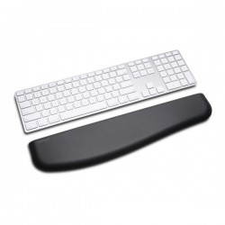 ES WRIST REST FOR SLIM KB