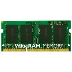 2GB 1600 DDR3 NONECC SODIMM SRX16