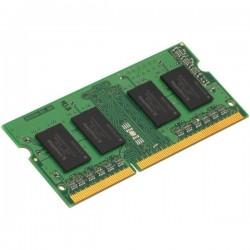 2GB 1333MHZ DDR3L NO-EC CL9 SODIMM