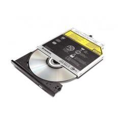 ULTRABAY DVD BURNER SLIM DRIVE III