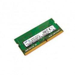 16GB DDR4 2400MHZ SODIMM MEMORY