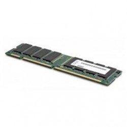 16GB DDR4 2400MHZ ECC RDIMM