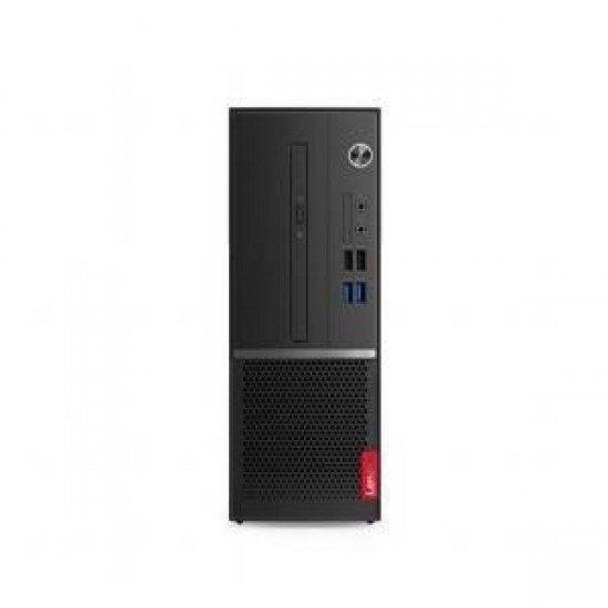 TC V530S SFF I3-8100 4/1TB W10P