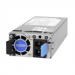 1200W 100-240VAC POWER SUPPLY UNIT