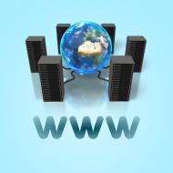 Domínio e Alojamento Web