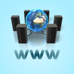 Domínio e Alojamento Web - 1 Alojamento 2GB | 1 Conta de Email 5GB