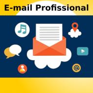 E-mail Profissional - Adicione Contas de E-mail ao seu Alojamento Web