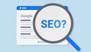 SEO - Optimização de Sites