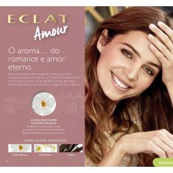 ECLAT Amour - Eau de Toilette