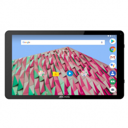 "Archos 101 F NEON - Quad-core 1.2 GHz, 1GB, 64GB, 10"" TN, Android 8.1 Oreo"